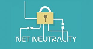 Net Neutrality1 310x165 - Cyber-Security Dangers of Repealing Net Neutrality