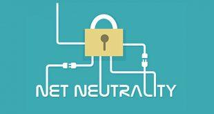 Net-Neutrality[1]