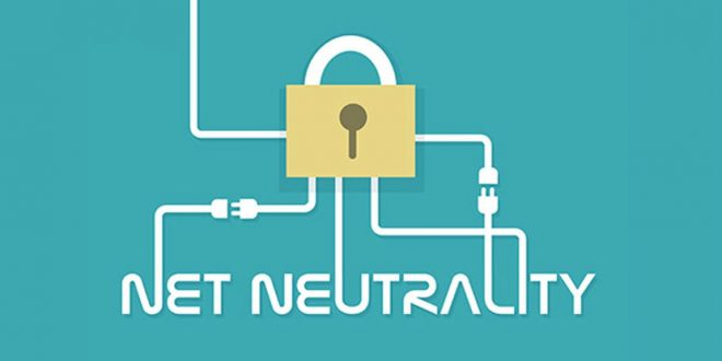 Net Neutrality1 660x330 - Cyber-Security Dangers of Repealing Net Neutrality