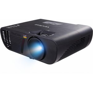 PJD5155 Special Left h 300x300 - Your Complete Guide to Choosing a Projector in 2018