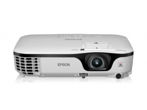 Projector Outside 2 1 300x225 300x225 - Your Complete Guide to Choosing a Projector in 2018