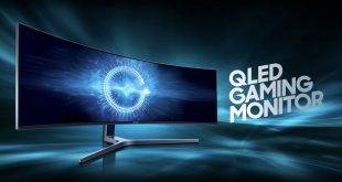 samsung chg901 310x165 - Best Gaming and Ultrawide Monitor in 2018