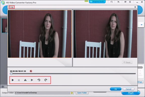 wonderfox2 - WonderFox HD Video Converter Factory Pro Review