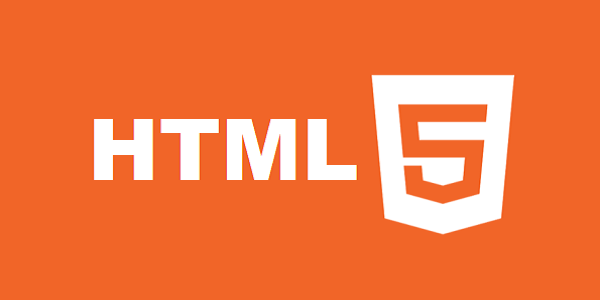 HTML551 - 5 Notable HTML5 Trends to Follow in 2018