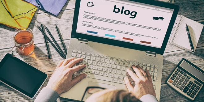 blog img 660x330 - How to Write Good SEO Articles