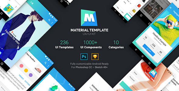 01 preview.  large preview1 - Head towards the Finest UX Web Design Templates for Your Use