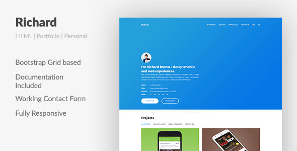 head towards the finest ux web design templates for your use