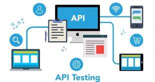 19 Api testing1 310x165 - 5 Standard Errors Developers Make During API Testing
