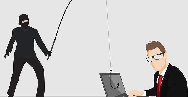 8 Ways to Help Protect From Phishing Attacks