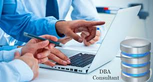 DBA Consultant - Best Data Management Tips for Small Businesses – How Remote DBA Expert can help you?