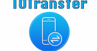 iotransfer0 310x165 - IOTransfer, an iPhone/iPad Manager/ Video Downloader Review