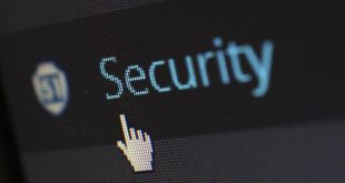 security protection anti virus software 60504 310x165 - Continuous Monitoring for Real-Time Compliance