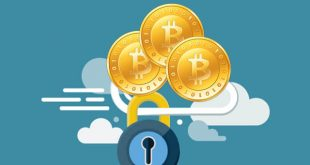 Security21 310x165 - How Can Bitcoin Transactions be Made Safe?