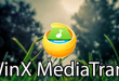mediatrans 110x75 - WinX MediaTrans Giveaway: Transfer iPhone Files without using iTunes