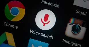 voice-search-app-ss-1920[1]