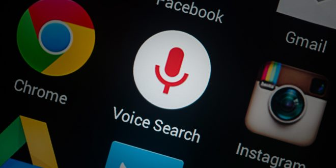A Definitive Guide to Voice Search SEO in 2020