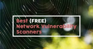 Best Network Vulnerability Scanners Hacker Combat 310x165 - How to Choose the Best Vulnerability Scanning Tool for Your Business
