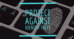 IdentityTheft2 310x165 - Guide to Protect Yourself from Identity Theft Online