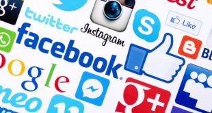ThinkstockPhotos 480681166 682x3181 310x165 - Here's How SMEs Can Improve their Social Presence