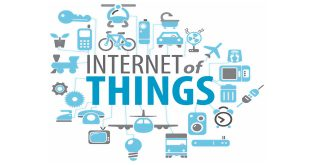 internet things1 310x165 - 4 Ways IoT Has Changed Everyday Life