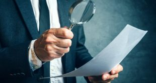 magnifying glass 768x513 310x165 - What is Risk Management in Project Management?