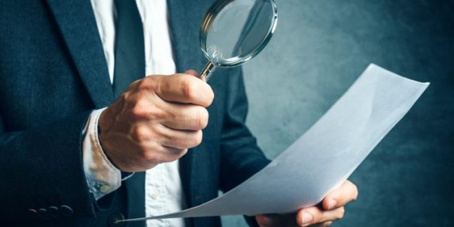 magnifying glass 768x513 660x330 - How To Improve Your Small Business