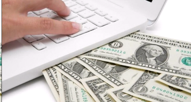 5 Best Ads Revenue Boosting WordPress Plugins – Information Technology Blog
