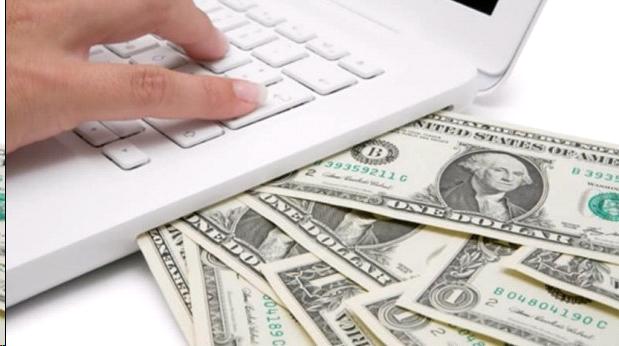 makemoneyonline - 5 Best Ads Revenue Boosting WordPress Plugins