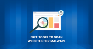 malwaretools 310x165 - How to Remove Malicious Code, Malware from Websites?