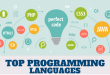 topprogramminglanguages 110x75 - Top 8 Highly Paid and In-Demand Programming Languages in 2018
