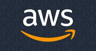 1 FELQr PxJW0CzDjdum9ysw1 310x165 - Why Companies Are Turning to AWS Managed Services