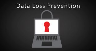Data Loss Prevention HackerCombat