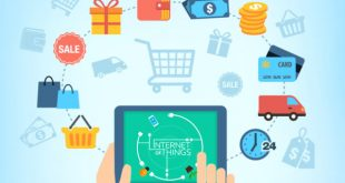 IOT 600x3951 310x165 - 4 Tips on How to Run a Successful Retail Business