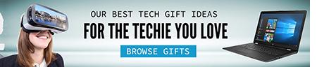 Tech-banner-gifts450