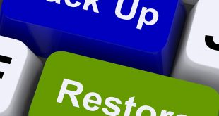 backup restore1 310x165 - MiniTool ShadowMaker Helps to Solve Cannot Create Restore Point