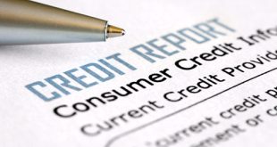 creditreport 310x165 - How to Protect Your Identity & Investment Assets from Identity Fraud