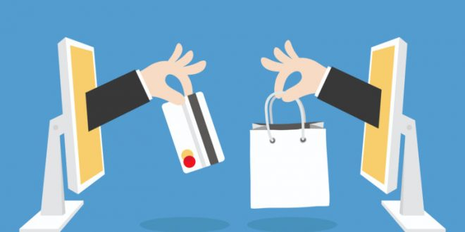 5 Ways to Jumpstart Your E-commerce Business