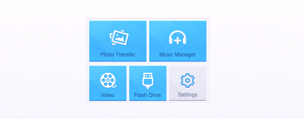 macmedia4 - MacX MediaTrans Giveaway - Two-way Sync iPhone Photos, Videos & Music with Mac/PC