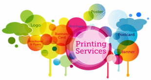 printing 310x165 - Choose the Best Photo Printing Services