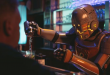 robotbartender 110x75 - Will Robots Replace Bartenders Too?