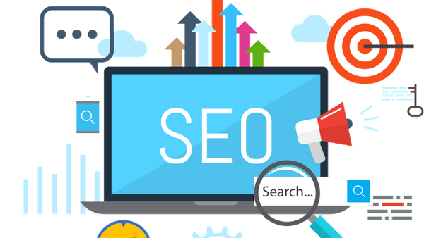 seo - SEO on a Small Budget