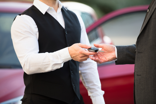 shutterstock 762117421 - The Hidden Benefits of Using Valet Software for Your Business