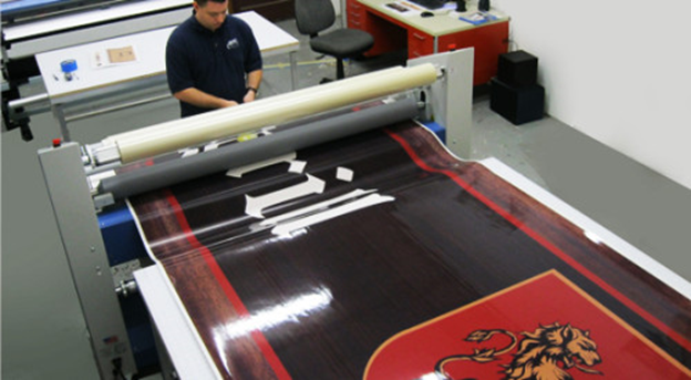 transvinyl - Understanding the Basics of Wide Format Printing and Plotter