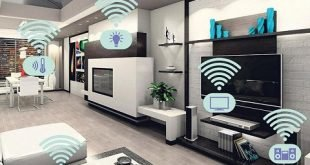 Home Automation 2 11 310x165 - 7 Ways to Turn Your Home Into a Smart Home
