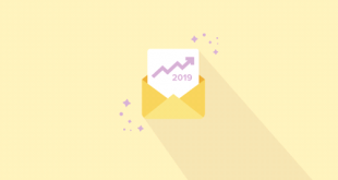 email2019 310x165 - Top Email Marketing Trends for 2019