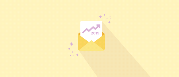 email2019 - Top Email Marketing Trends for 2019