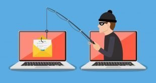 phishing1 310x165 - Phishing Attacks Are On The Rise: How Do You Protect Your Business?