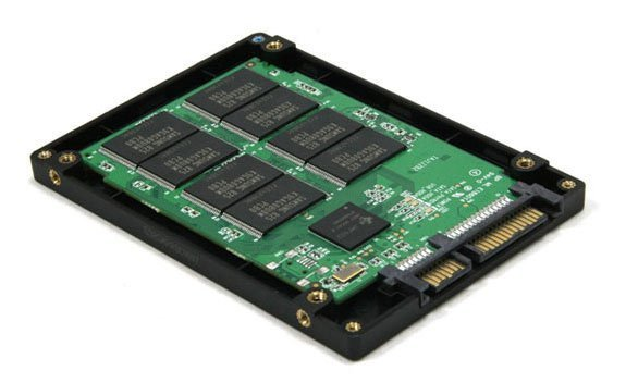 blog ssd inside1 - Solid State Drives: Are They Worth It?