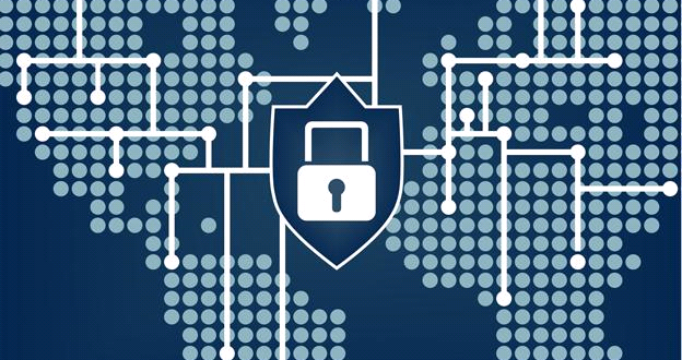 Should you Use a VPN? – Information Technology Blog