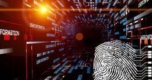 digital forensics 310x165 - Finding the Right IT Professional: Digital Forensics